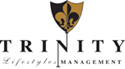 Trinity Lifestyles Management logo