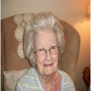 assisted-living-marietta-ga-resident-nanalie-walick