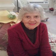 Charlotte-Haste-Assisted-Living-Gainesville-GA-resident