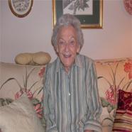 julia-morgan-assisted-living-stockbridge-ga-resident