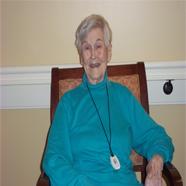 marjorie-davis-assisted-living-alpharetta-ga-resident