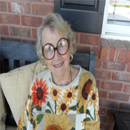 senior-living-gainesville-ga-resident-happy-kirkpatrick