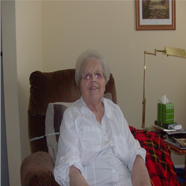senior-living-stockbridge-ga-resident-bonnie-harvey