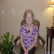 assisted-living-resident-at-dogwood-forest-in-stockbridge-ga-blanche-triunfo-