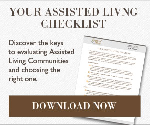 assissted-checklist-cta