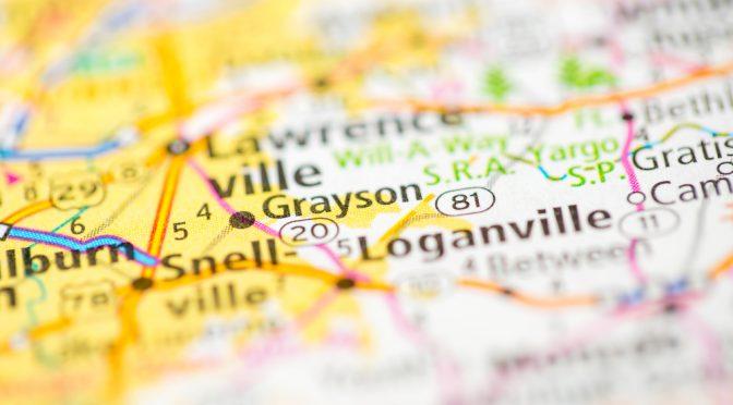 map-with-grayson-georgia
