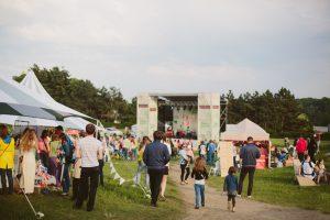 open-air-concert