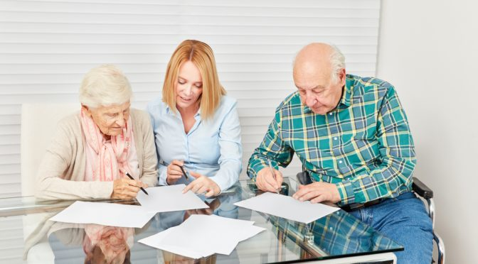 Assisted_Living_Acworth_Expenses