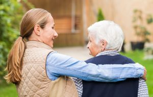 Assisted_Living_Dunwoody_Communication