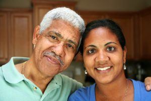 Assisted_Living_Dunwoody_Generations