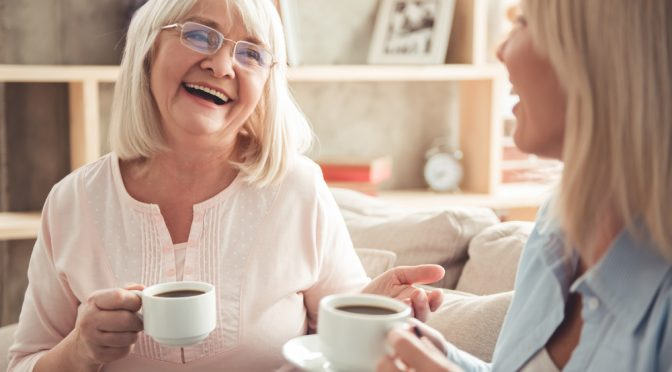 Assisted_Living_Dunwoody_Talking