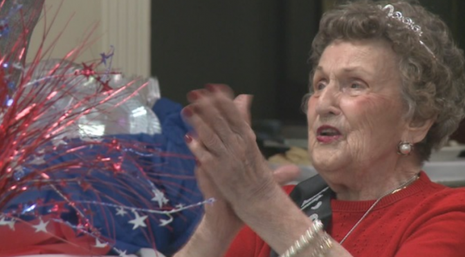 Assisted-Living-GPhillips-100years - courtesy of Fox5 News