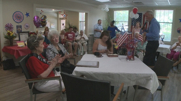 Assisted-Living-GPhillips-birthday-courtesy of Fox5 News