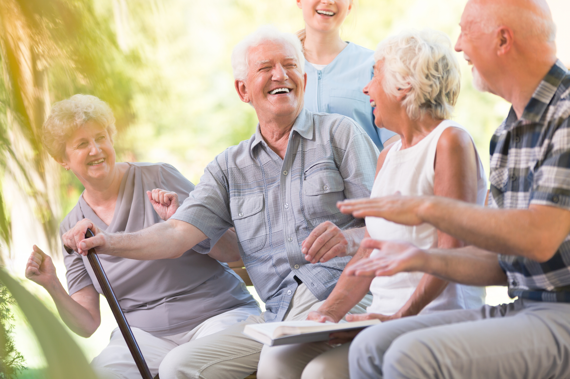 assisted-living-community-dunwoody