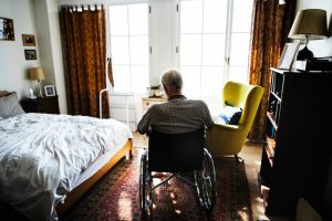 assisted-living-1