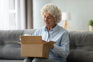 assisted-living-in-dunwoody-care-package