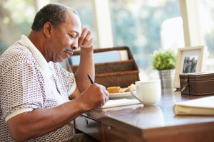 assisted-living-in-dunwoody-man