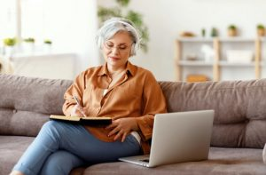assisted living acworth