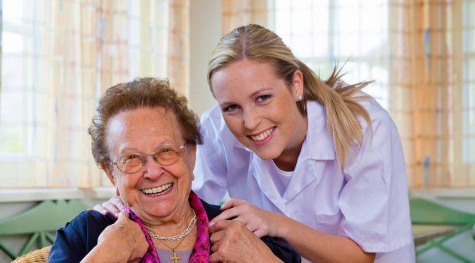 assisted living dunwoody ga