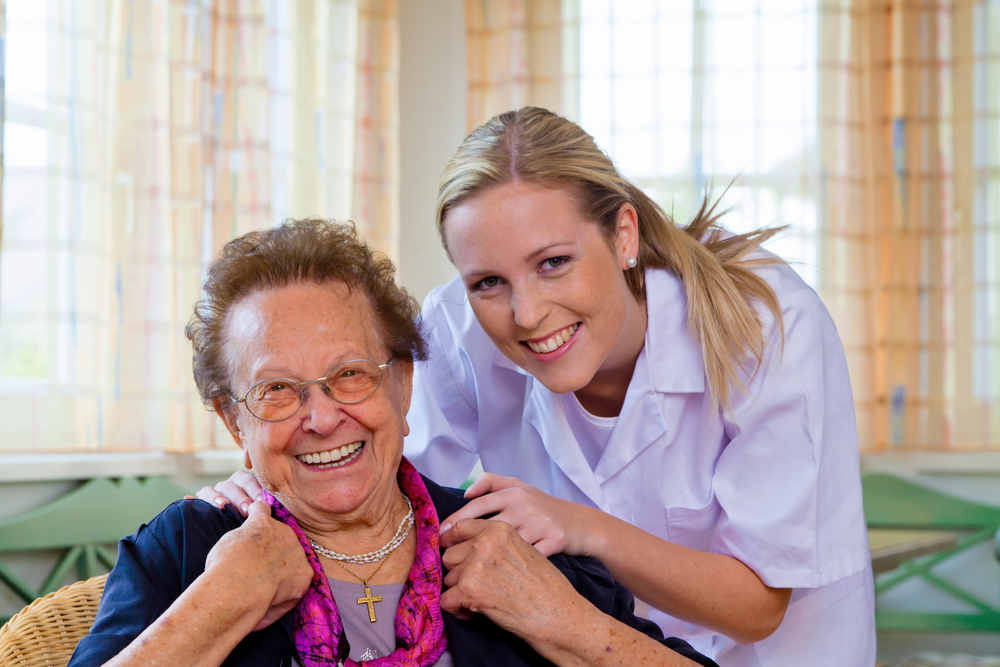 assisted living dunwoody ga