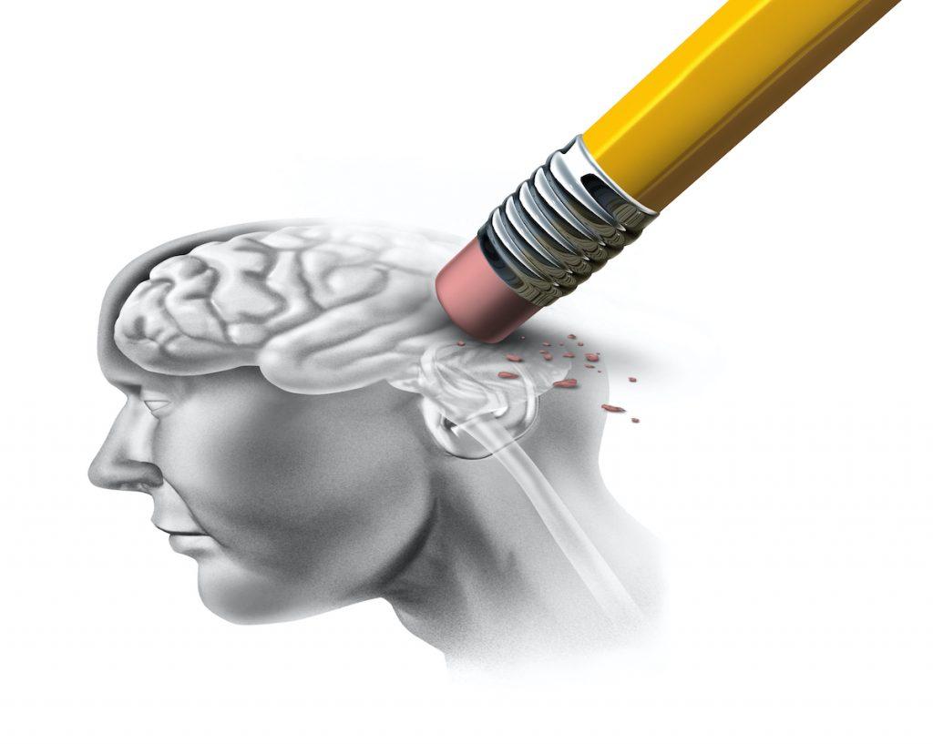 memory-care-programs-graphic