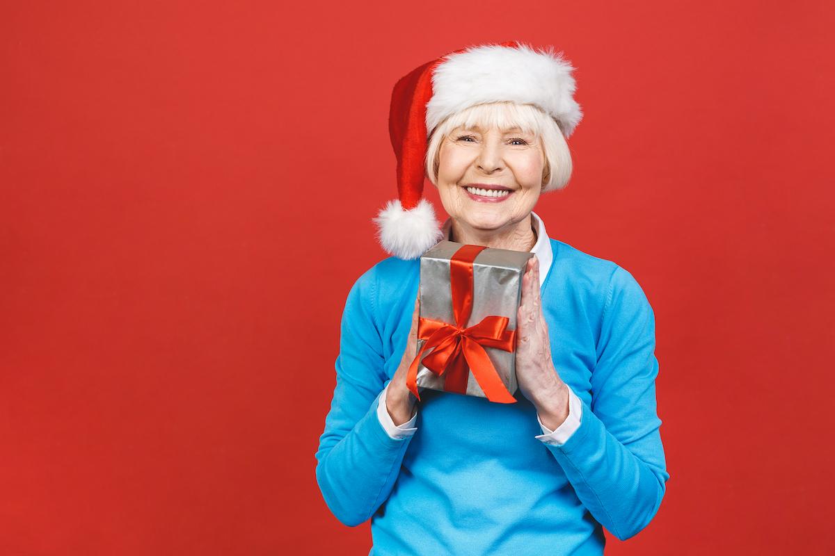 senior-living-dunwoody-ga-woman
