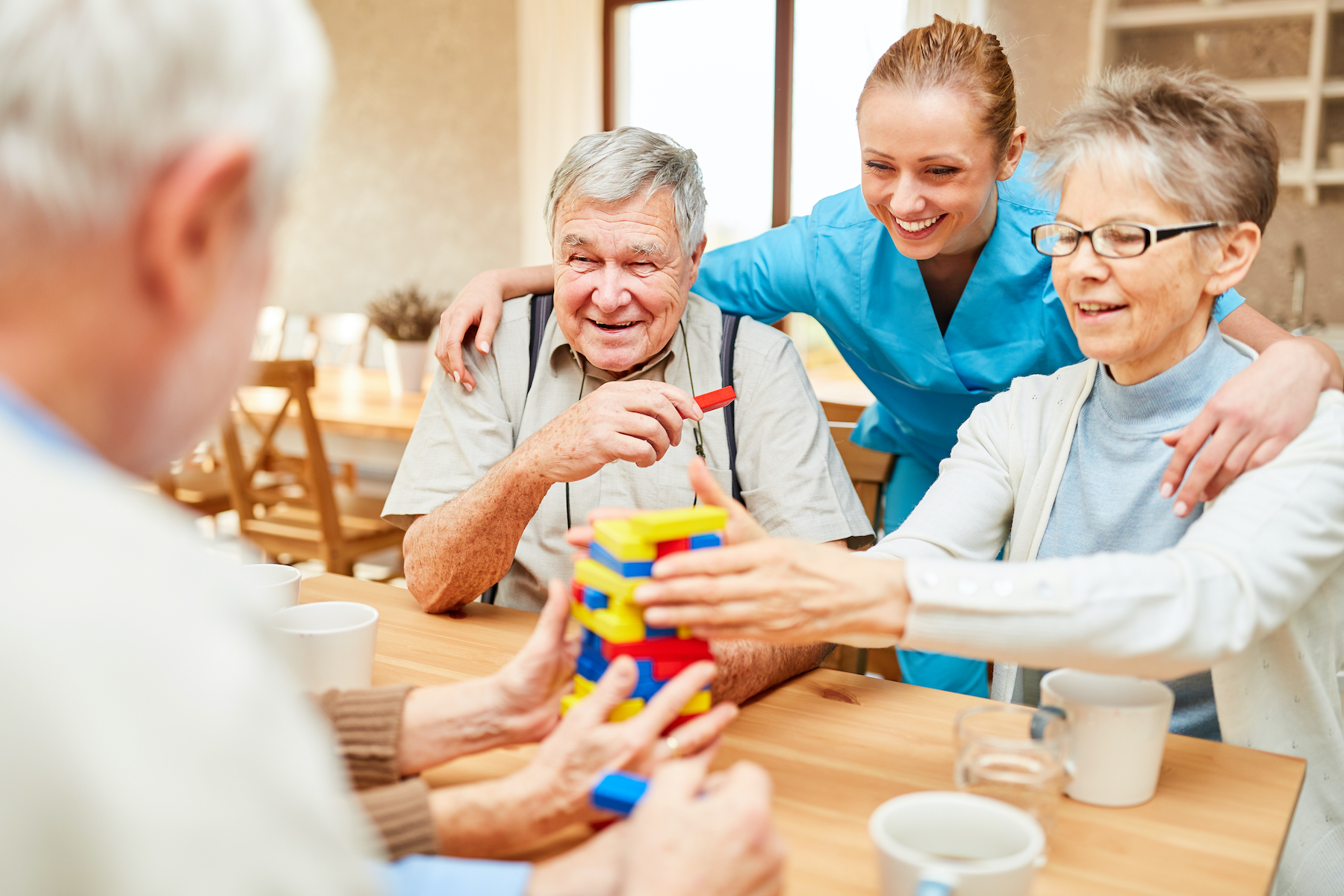 adult-day-care-dunwoody-ga-feature