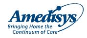 amedysis home health