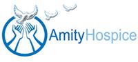 Amity Hospice