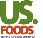 US.foods logo