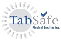 TabSafe Medical Services